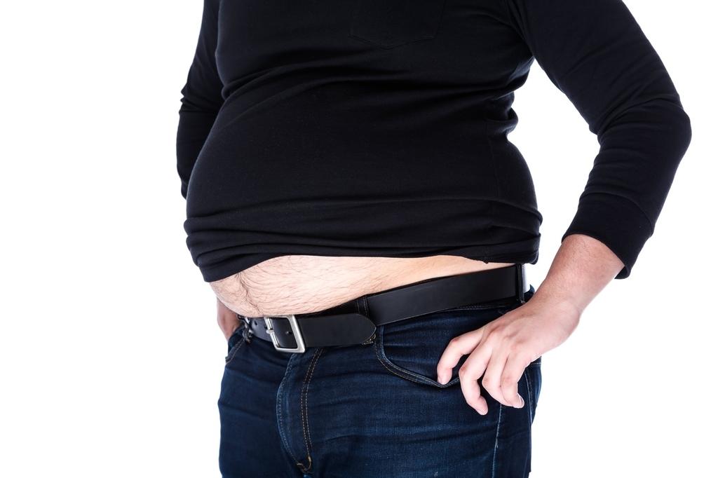 カロリーゼロ理論はカロリー制限ダイエットの浸透に根ざしている