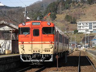 f:id:katamachi:20060109110755:image