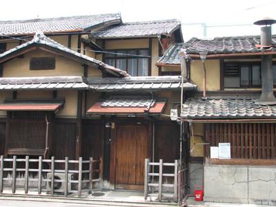 f:id:katamachi:20060708150706j:image