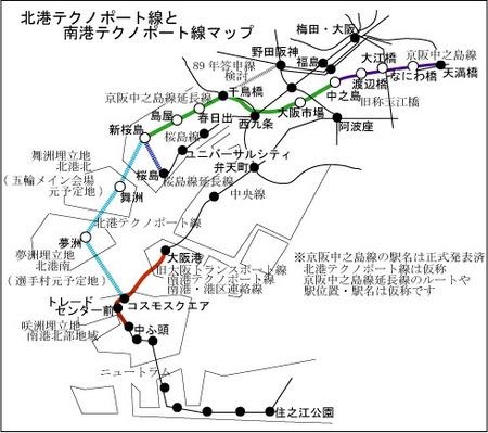 f:id:katamachi:20070717043711j:image