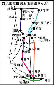 f:id:katamachi:20071114172150j:image:right