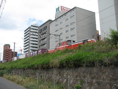 f:id:katamachi:20080119044237j:image