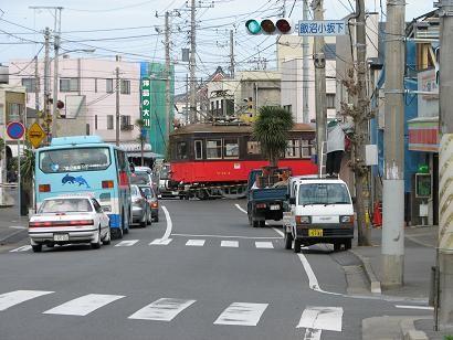 f:id:katamachi:20080207221516j:image