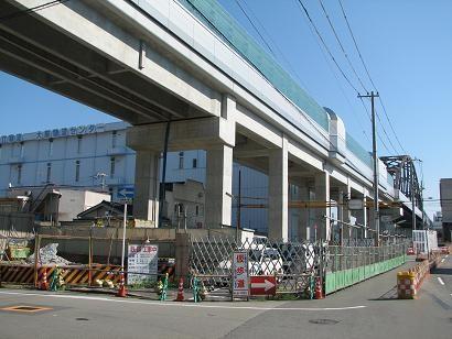 f:id:katamachi:20081109170049j:image