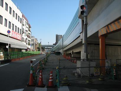 f:id:katamachi:20081109192210j:image