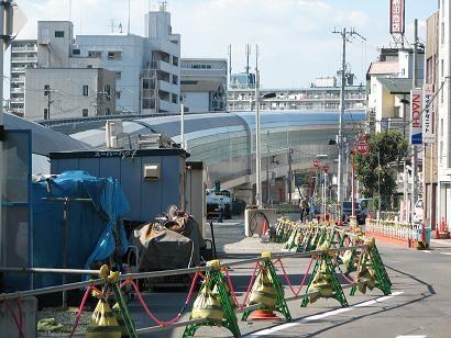 f:id:katamachi:20081109192213j:image