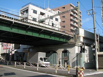 f:id:katamachi:20090131194200j:image