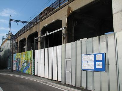f:id:katamachi:20090131194205j:image
