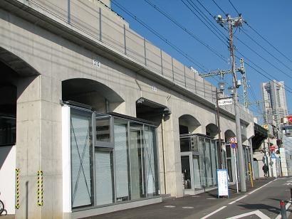 f:id:katamachi:20090131194206j:image