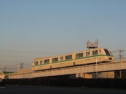 f:id:katamachi:20090202065611j:image