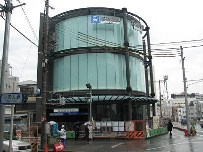 f:id:katamachi:20090316061111j:image