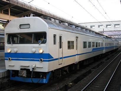 f:id:katamachi:20090515082733j:image
