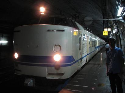 f:id:katamachi:20090515082735j:image