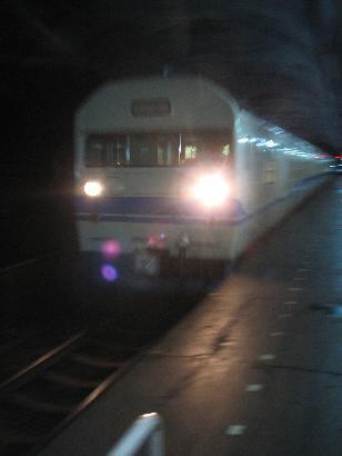 f:id:katamachi:20090515082736j:image