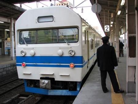 f:id:katamachi:20090516065105j:image