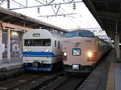 f:id:katamachi:20090516070336j:image