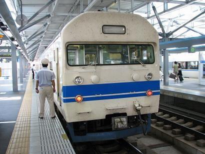 f:id:katamachi:20090516070337j:image