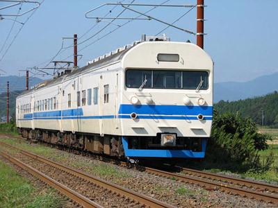 f:id:katamachi:20090516070339j:image