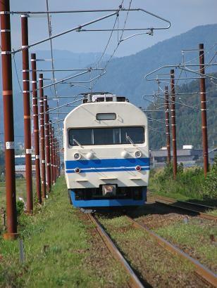 f:id:katamachi:20090516071233j:image