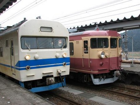 f:id:katamachi:20090516071732j:image