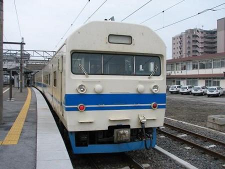 f:id:katamachi:20090516075012j:image