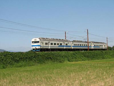 f:id:katamachi:20090516080522j:image