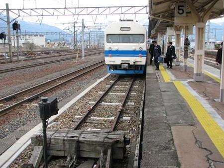 f:id:katamachi:20090516080749j:image