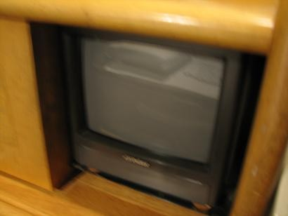 f:id:katamachi:20090710220050j:image