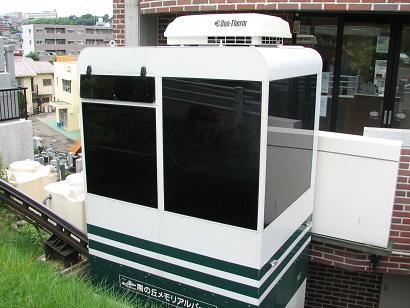 f:id:katamachi:20090714173557j:image