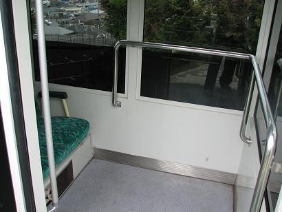f:id:katamachi:20090714173602j:image
