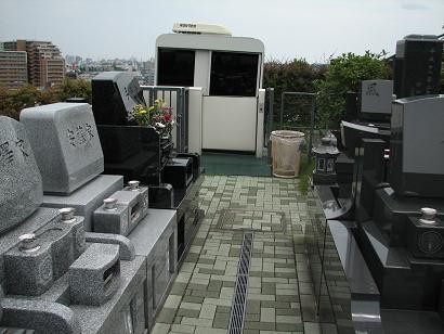 f:id:katamachi:20090716000746j:image