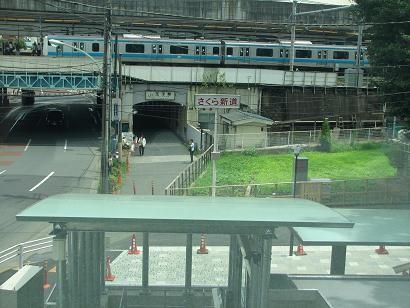 f:id:katamachi:20090731163611j:image