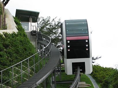 f:id:katamachi:20090731165259j:image