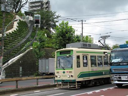 f:id:katamachi:20090731165546j:image