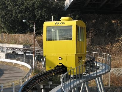 f:id:katamachi:20090813003157j:image