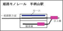 f:id:katamachi:20091026232253j:image