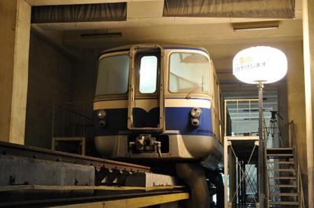 f:id:katamachi:20100330025416j:image