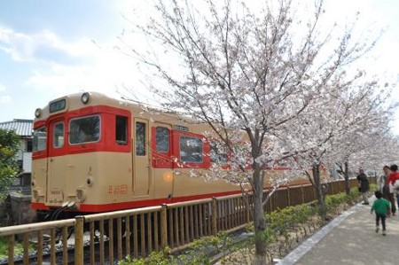 f:id:katamachi:20100405034501j:image
