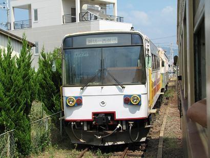 f:id:katamachi:20100405040357j:image