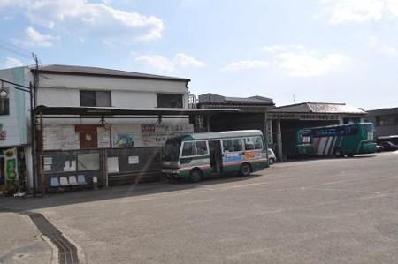 f:id:katamachi:20100405042211j:image