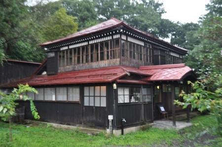 f:id:katamachi:20100817173403j:image