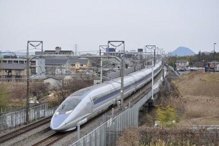 f:id:katamachi:20101229182627j:image