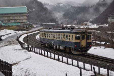 f:id:katamachi:20101229190807j:image
