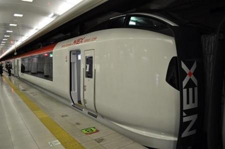 f:id:katamachi:20101229195526j:image