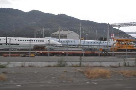 f:id:katamachi:20110225003003j:image