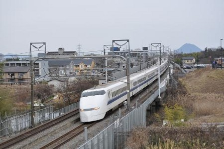f:id:katamachi:20110225003223j:image