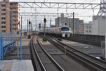 f:id:katamachi:20110225010427j:image