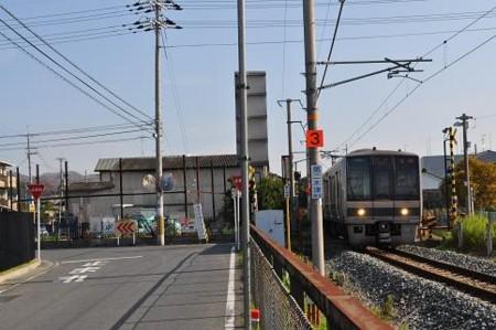 f:id:katamachi:20110225011808j:image