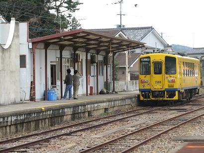 f:id:katamachi:20110228012803j:image