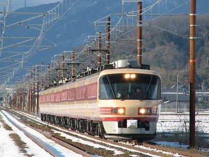 f:id:katamachi:20110311015805j:image